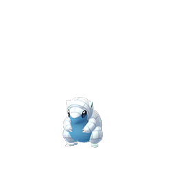 shiny alolan sandshrew