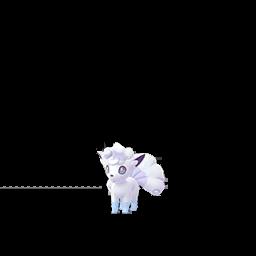 shiny alolan vulpix