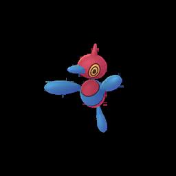 Pokemon GO Porygon-Z