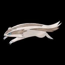 Pokemon GO Linoone