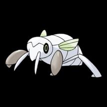 Pokemon GO Nincada