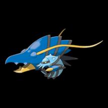 Pokemon GO Clawitzer