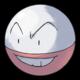 Pokemon GO  Electrode